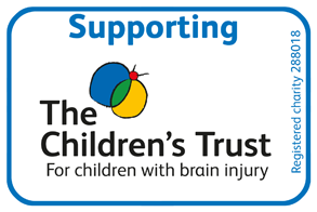 childrens_trust