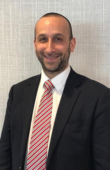 Daniel-Karim