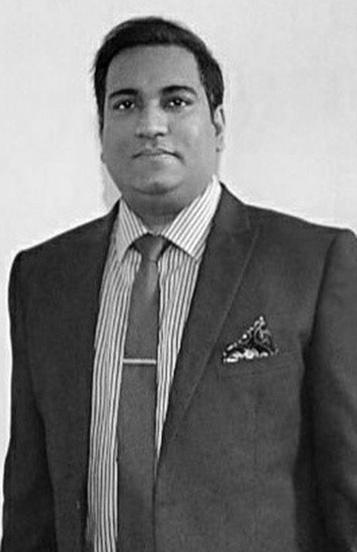 Sajjad-bw