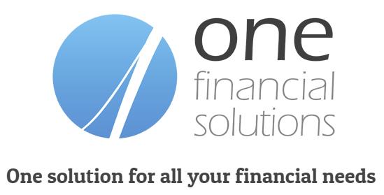 OFD_Mobile_Logo