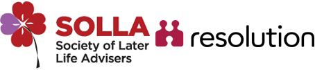 solar_resolution_logo